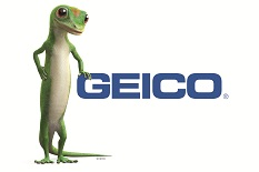Partnership with GEICO