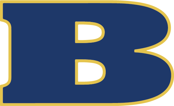 Kappa C at Beloit College
