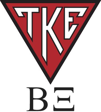 Beta-Xi C at Tempe, AZ