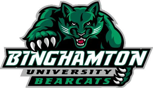 Rho-Mu C at Binghamton University-SUNY