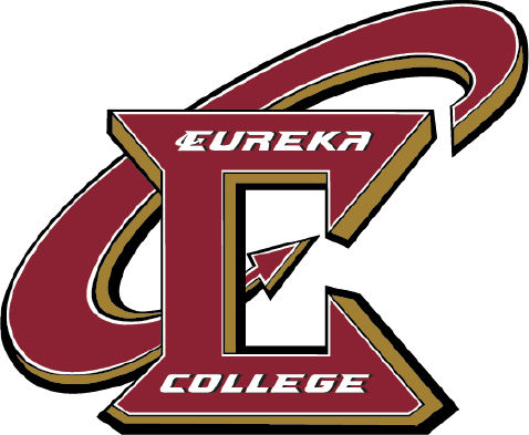 Iota C at Eureka College