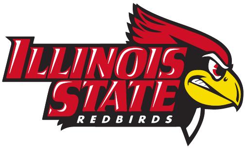 Illinois State University<br />(Mu-Upsilon)