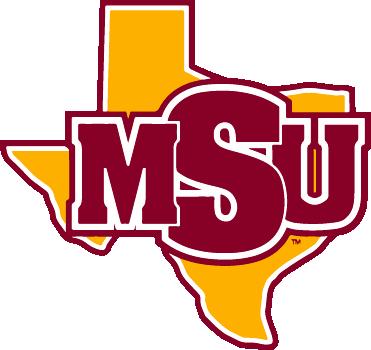 Mu-Gamma C at Midwestern State University
