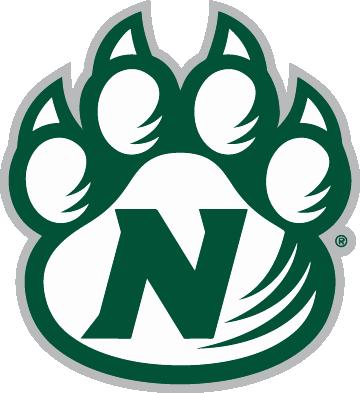 Delta-Nu C at Northwest Missouri State University