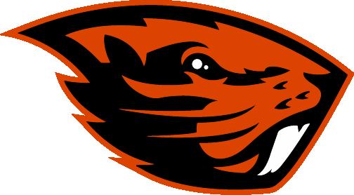 Tau Expansion at Oregon State University