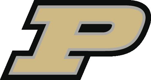 Alpha-Zeta C at Purdue University