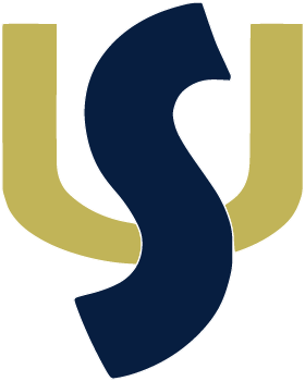 Epsilon-Xi C at Shepherd University