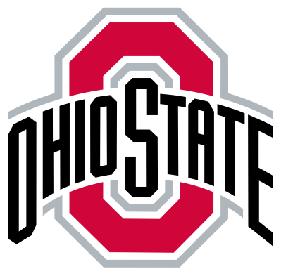The Ohio State University<br />(Omicron)