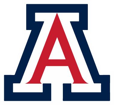 Kappa-Tau C at University of Arizona