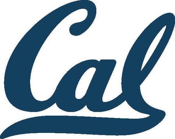 Nu C at University of California, Berkeley