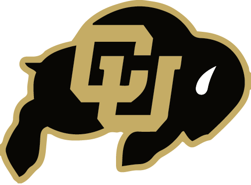 Gamma-Iota C at University of Colorado at Boulder