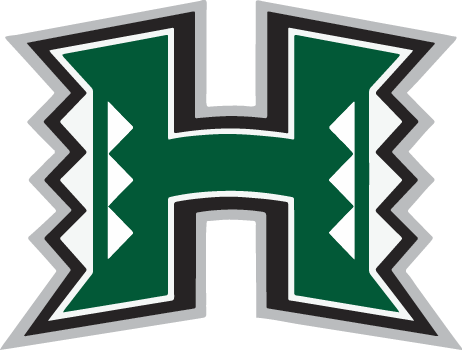 Tau-Epsilon C at University of Hawaii at Manoa