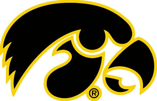 Lambda-Eta C at University of Iowa