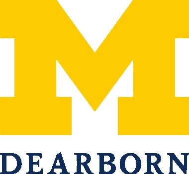 Rho-Tau C at University of Michigan-Dearborn