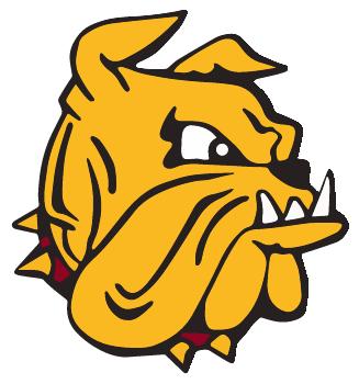 Upsilon-Gamma C at University of Minnesota Duluth