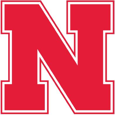 Phi C at University of Nebraska-Lincoln