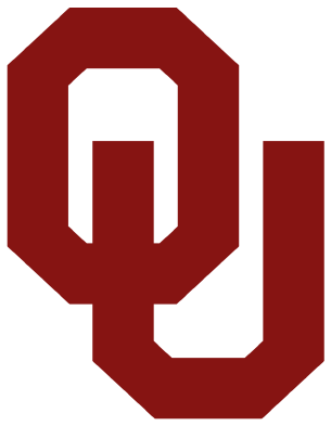University of Oklahoma<br />(Omicron-Phi)