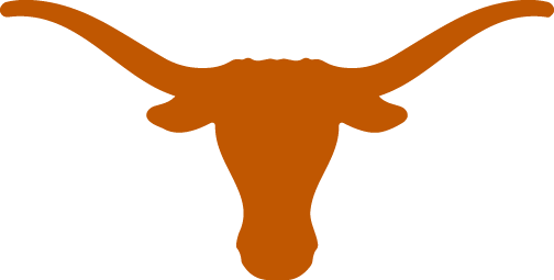 Gamma-Upsilon C at University of Texas at Austin