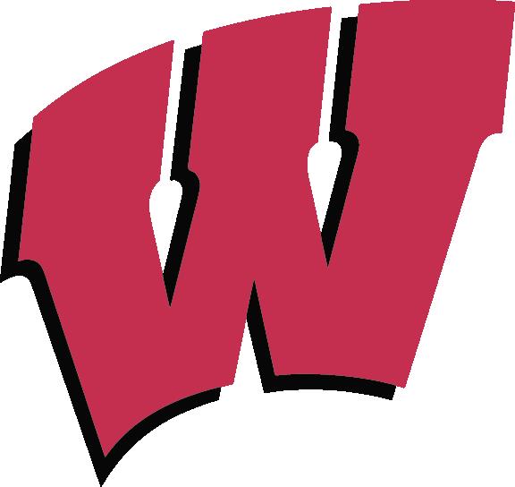 Lambda C at University of Wisconsin-Madison