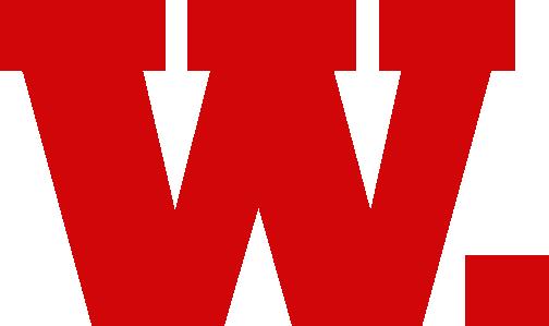 Alpha-Alpha C at Wabash College
