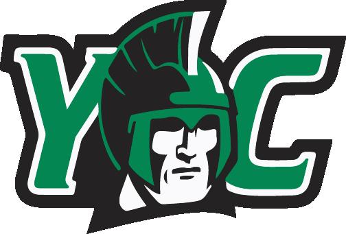 Omicron-Upsilon C at York College of Pennsylvania