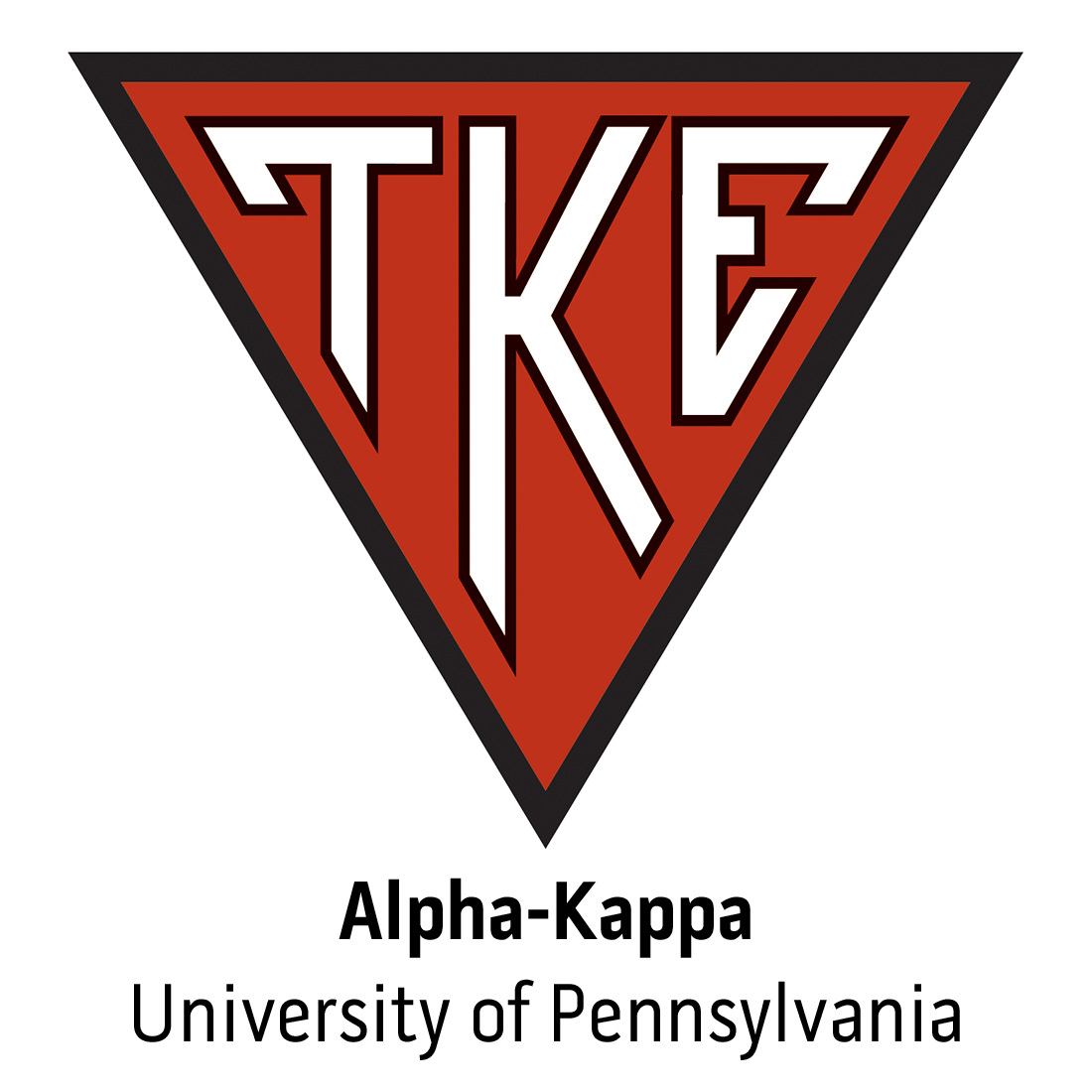 Alpha-Kappa Chapter at University of Pennsylvania
