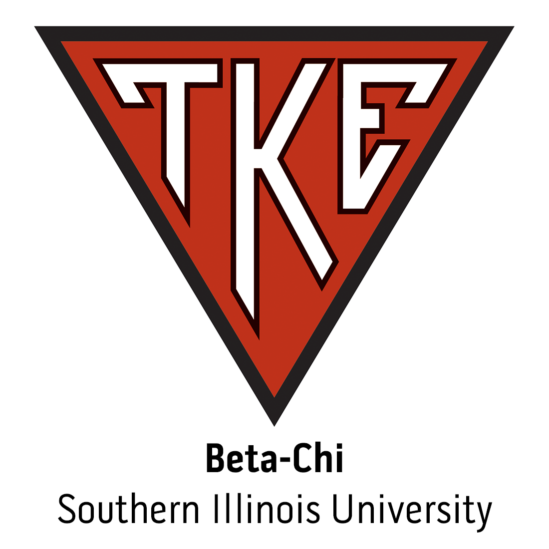 Beta-Chi Chapter at Southern Illinois University Carbondale