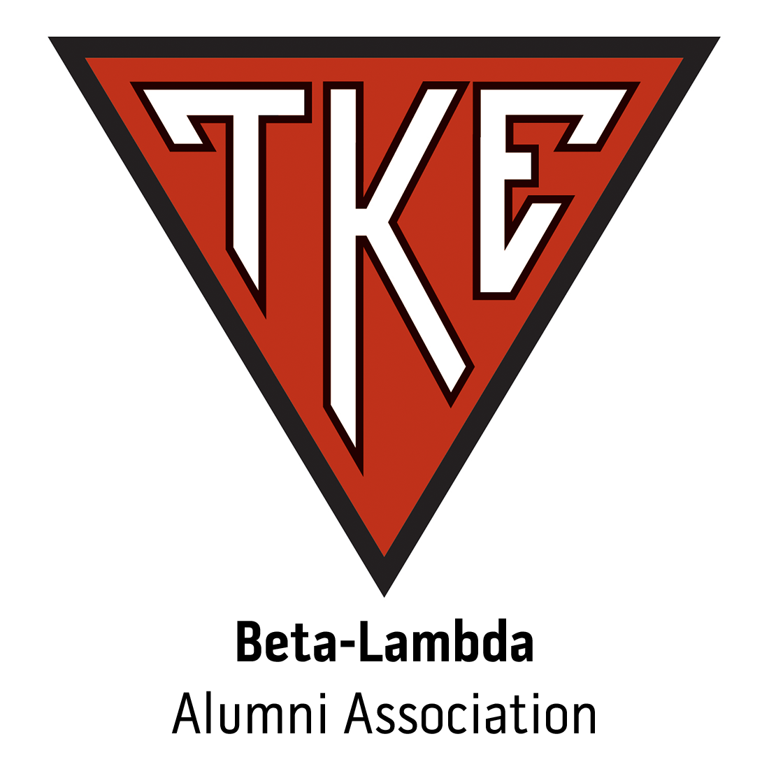 Beta-Lambda Alumni Association at Auburn University
