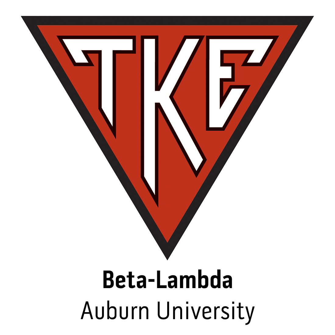 Beta-Lambda Chapter at Auburn University