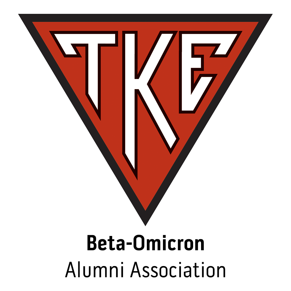 Beta-Omicron Alumni Association at Wayne State University
