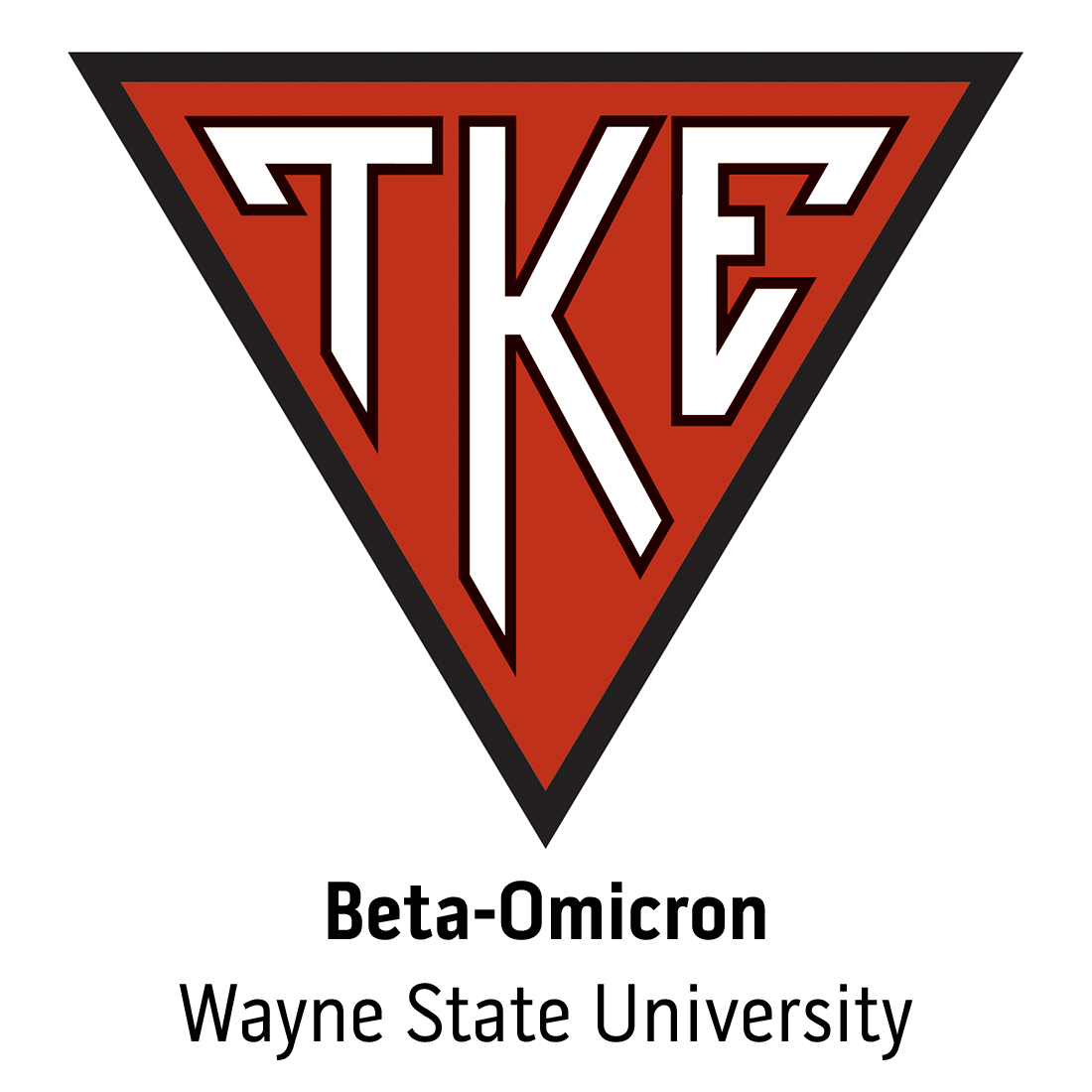 Beta-Omicron Chapter at Wayne State University