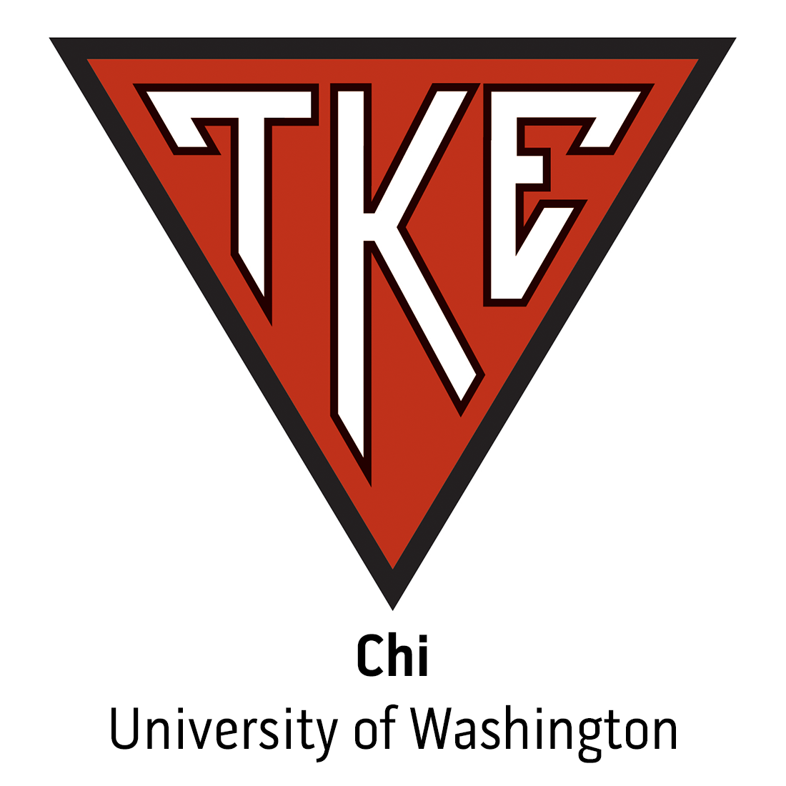 Chi Chapter at University of Washington