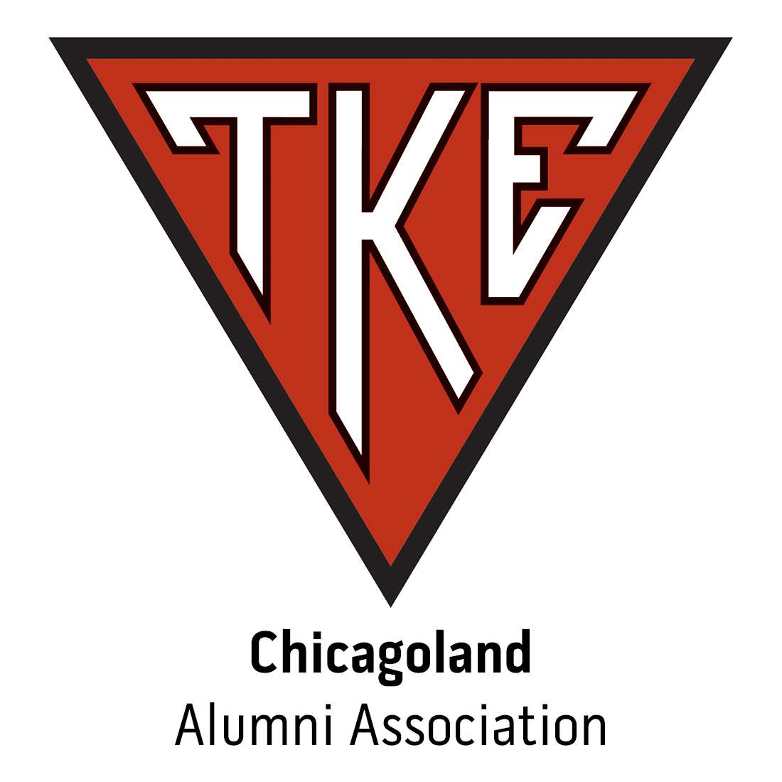Chicagoland Alumni Association at Greater Chicago Area Illinois