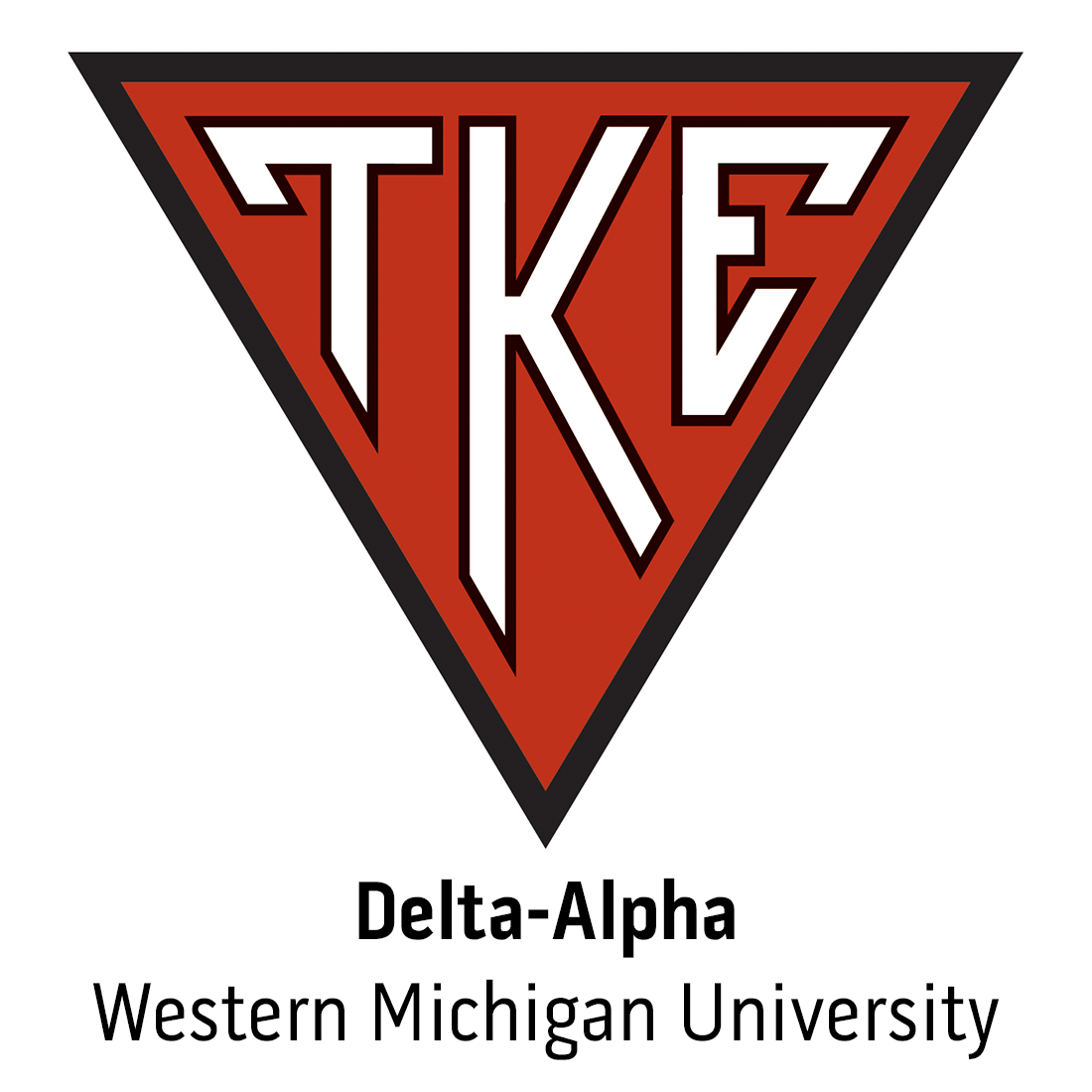 Delta-Alpha Chapter at Western Michigan University