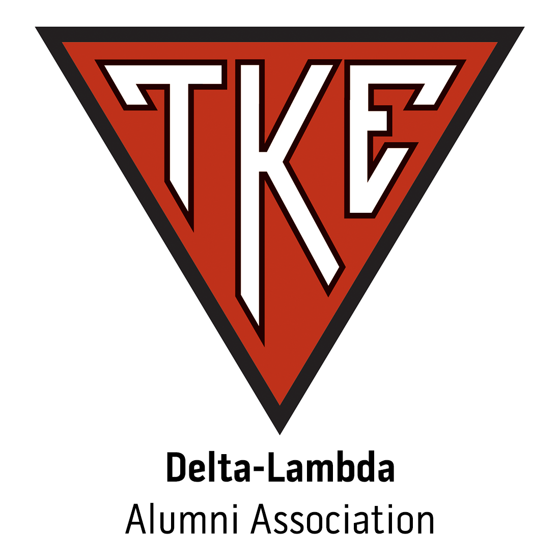 Delta-Lambda Alumni Association at University of Central Missouri