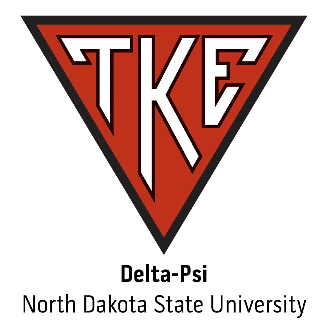 Delta-Psi Chapter at North Dakota State University