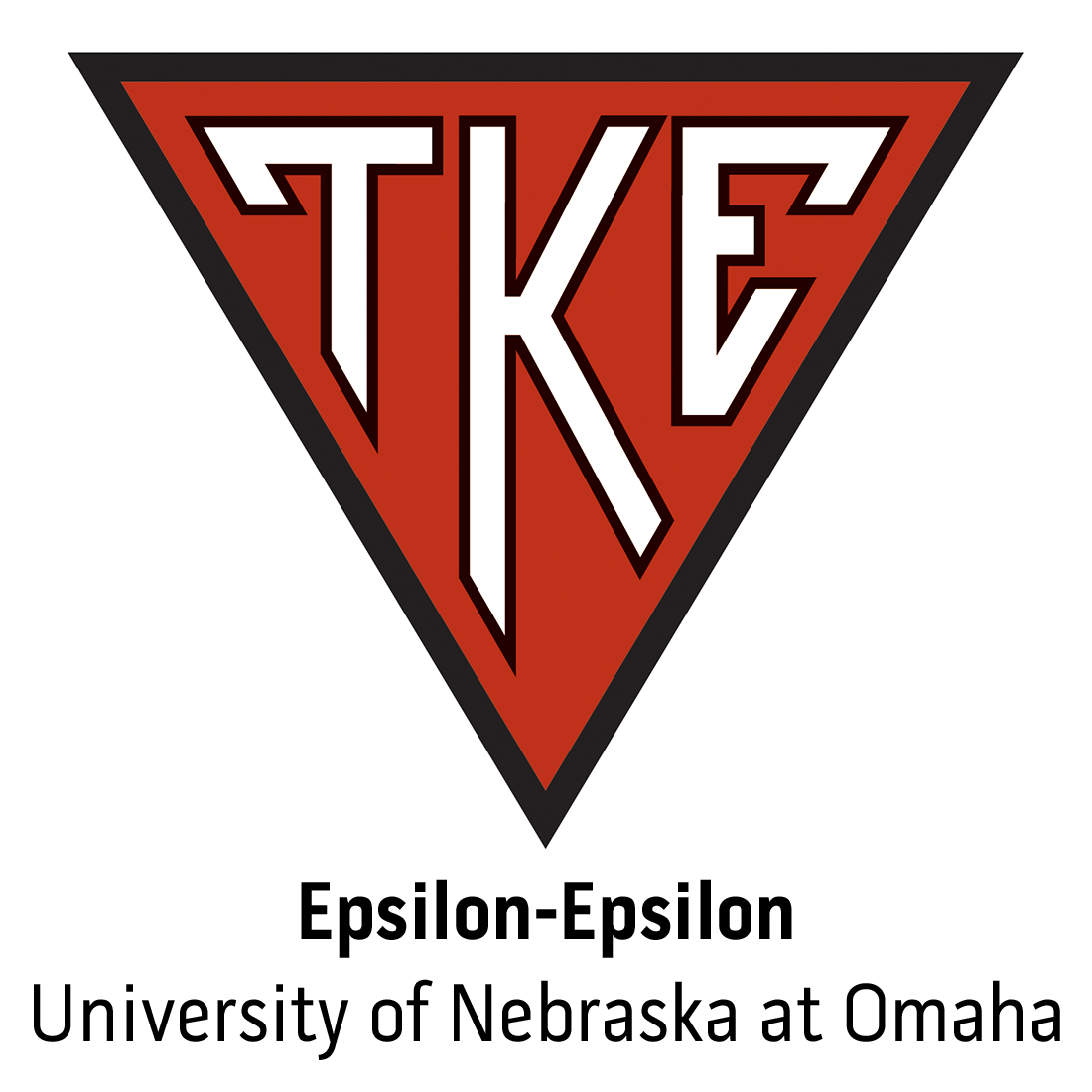 Epsilon-Epsilon Chapter at University of Nebraska at Omaha