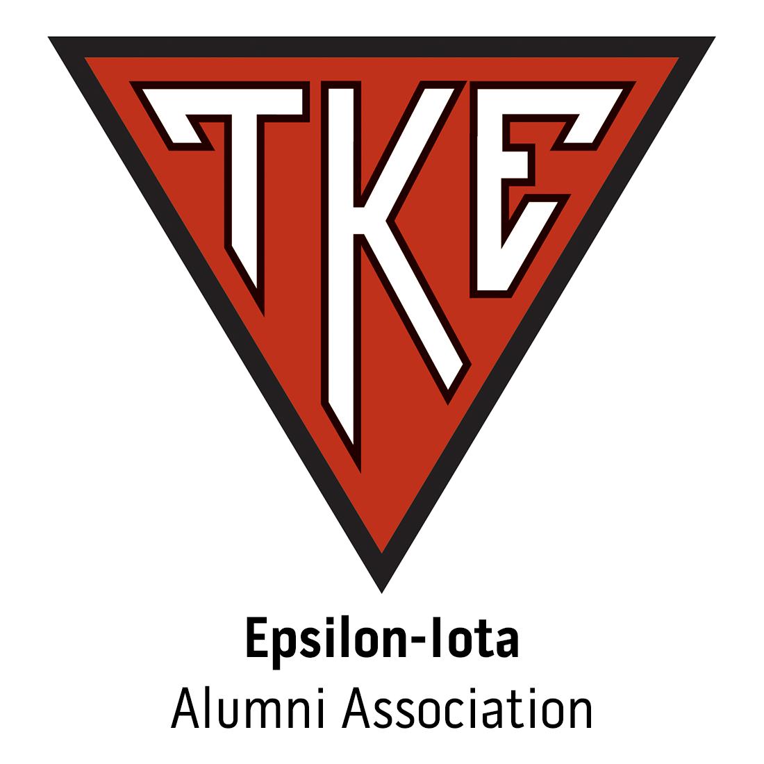 Epsilon-Iota Alumni Association at Youngstown State University