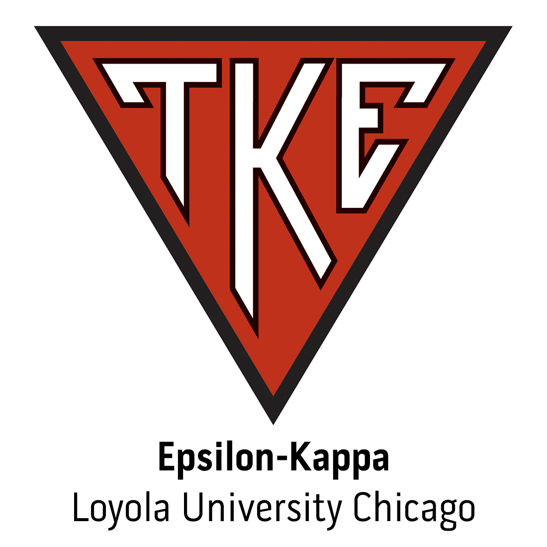 Epsilon-Kappa C at Loyola University Chicago