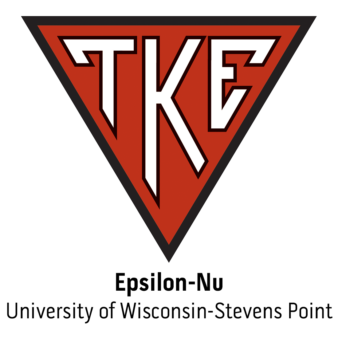 Epsilon-Nu Chapter at University of Wisconsin-Stevens Point