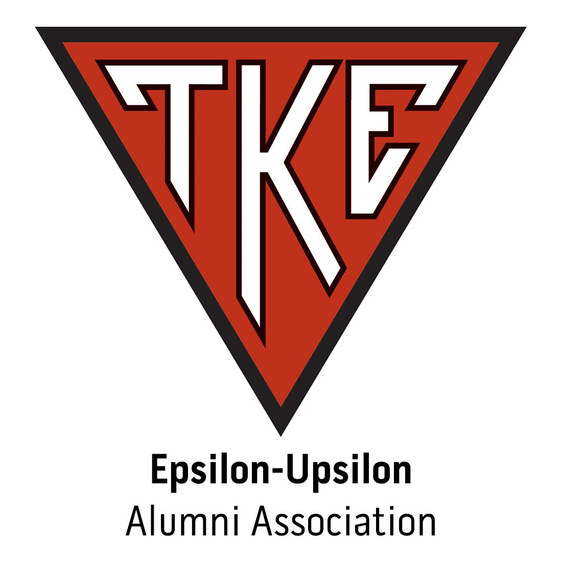 Epsilon-Upsilon Alumni Association for Northwestern State University