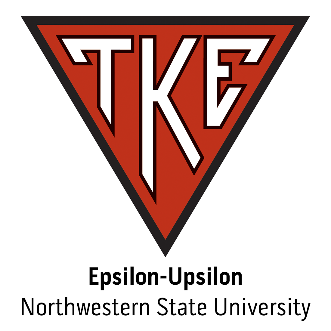 Epsilon-Upsilon Chapter at Northwestern State University