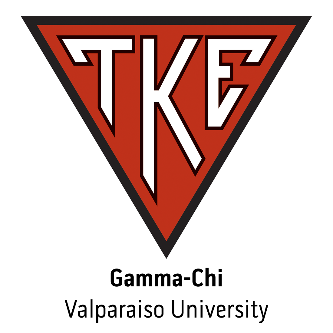 Gamma-Chi Chapter at Valparaiso University