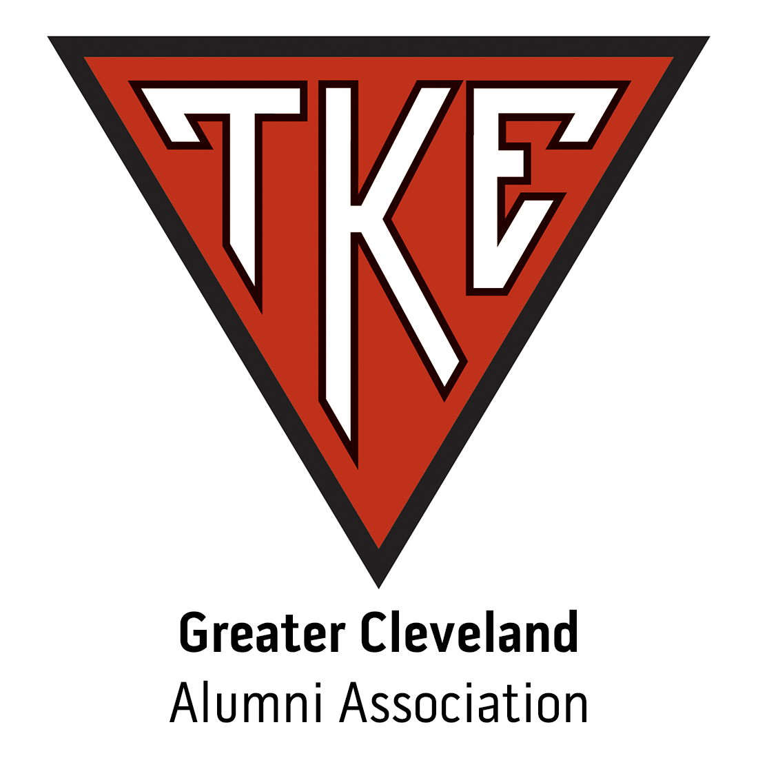 Greater Cleveland Alumni Association at Cleveland State University