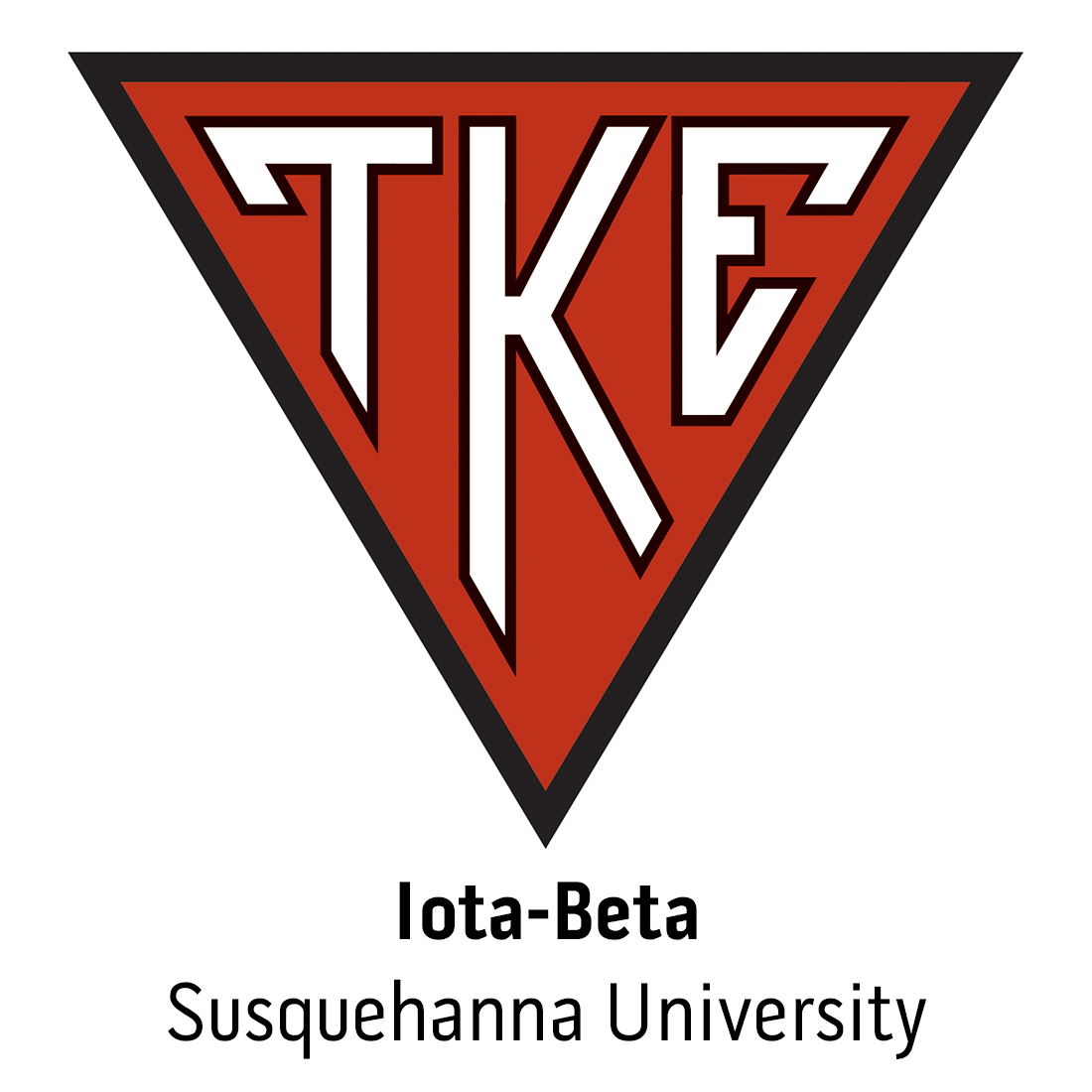 Iota-Beta Chapter at Susquehanna University