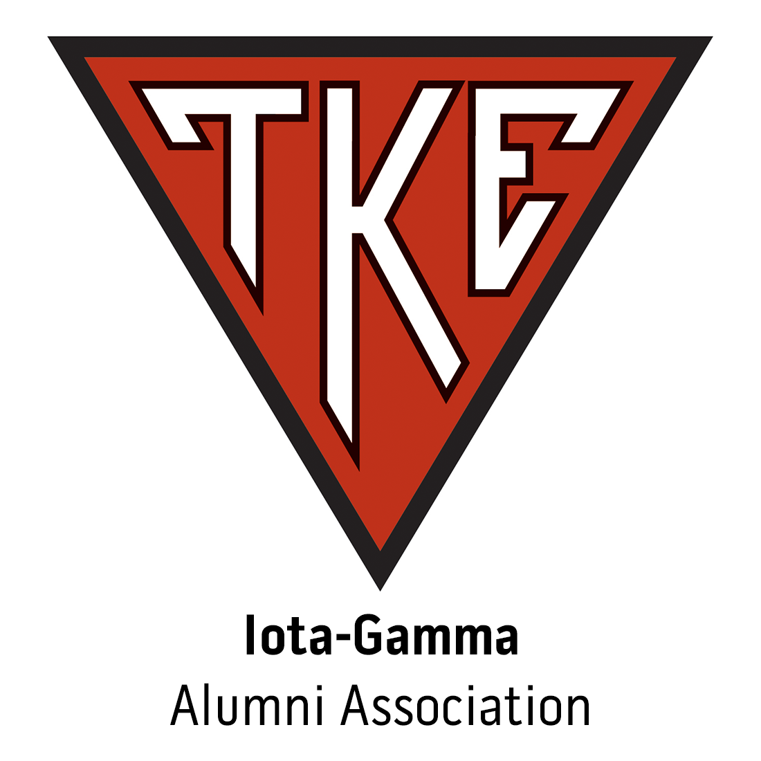 Iota-Gamma Alumni Association at Truman State University
