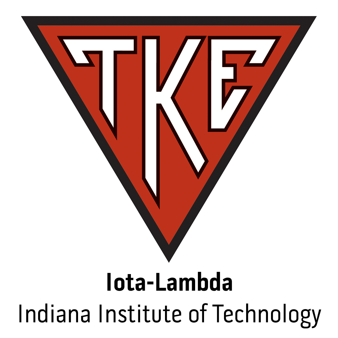 Iota-Lambda Chapter at Indiana Institute of Technology