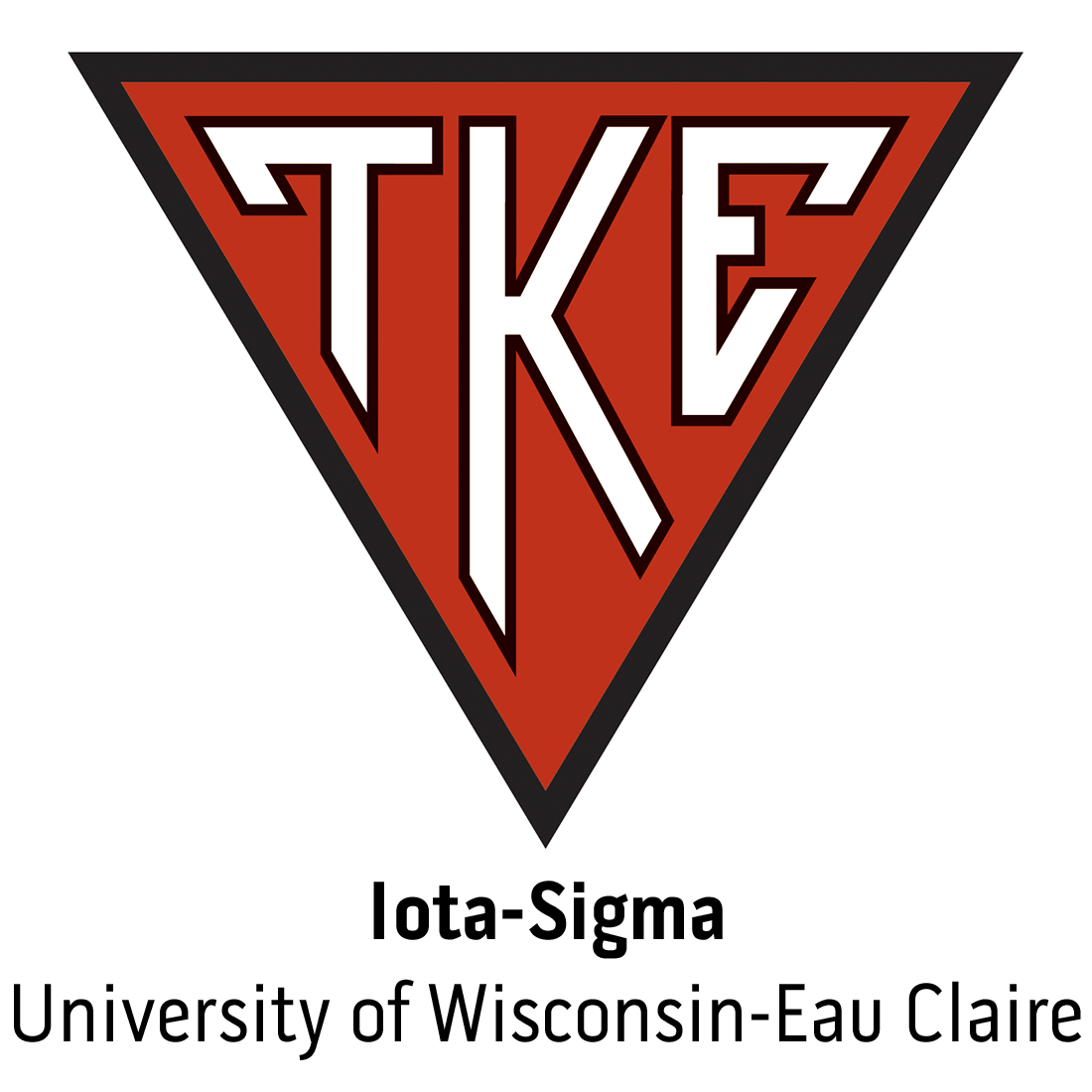 Iota-Sigma Chapter at University of Wisconsin-Eau Claire