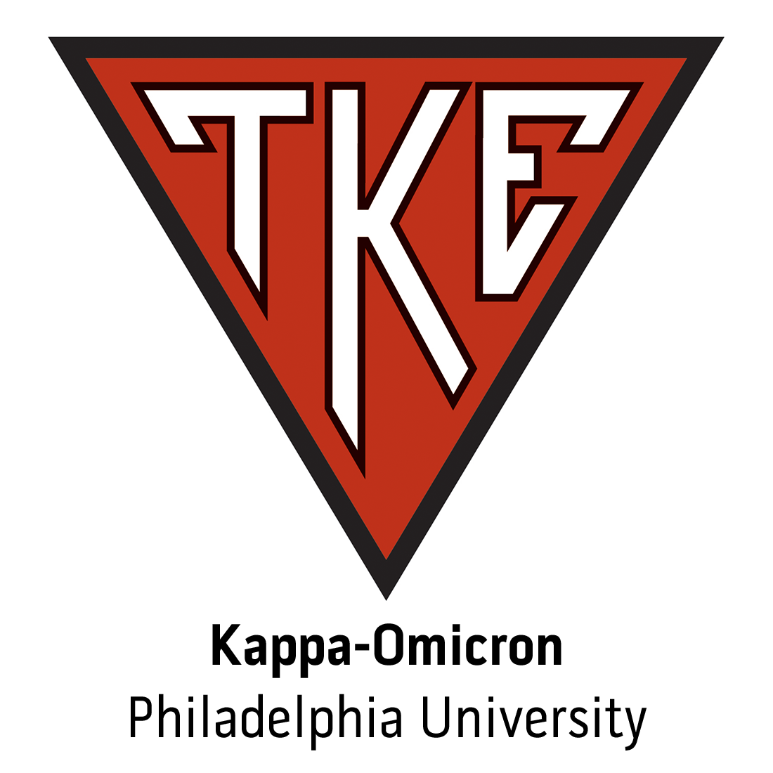 Kappa-Omicron Chapter at Philadelphia University