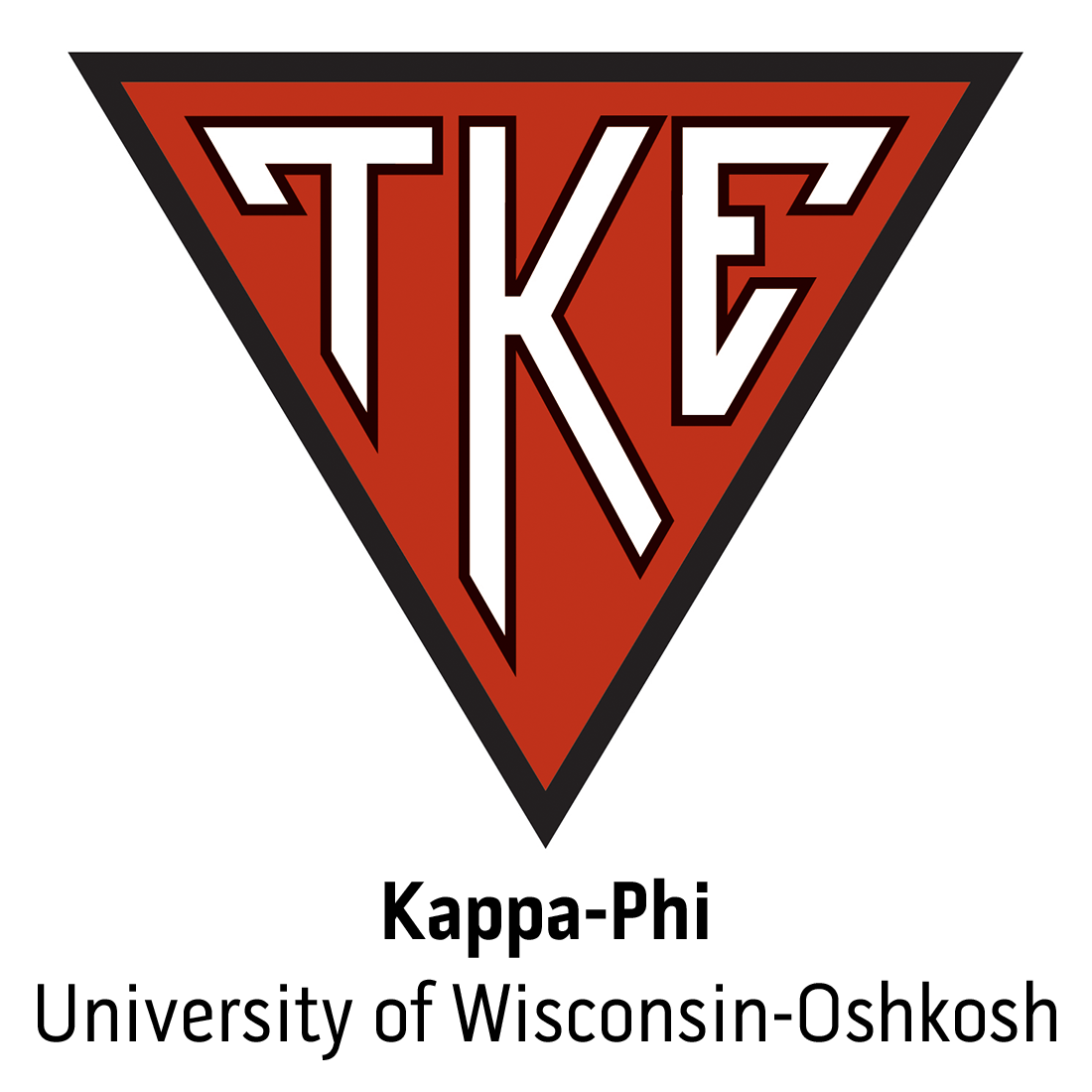 Kappa-Phi Chapter at University of Wisconsin-Oshkosh